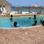 Ifaty Beach Club