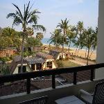 Photo of Rayong Chalet