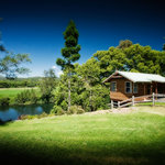 Photo of Maddefords Cottages Bellingen