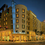 Hyatt Place West Palm Beach Downtownの写真