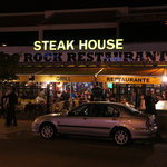 Fado Rock Steak House