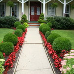Arbor View House Bed & Breakfast and Spa