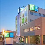 Holiday Inn Express Alcobendas