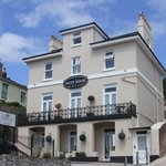 Photo of Ascot House Hotel Torquay