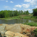 Tot Hill Farm Golf Club