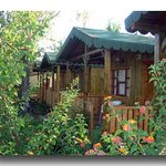 Kiyi Pansiyon