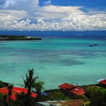 Bohol Island One Day Tour - PTN Travel Corp