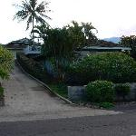 Photo de Dreams Come True on Maui Bed and Breakfast
