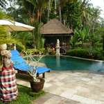 Photo of Villa Orchid Bali Ubud