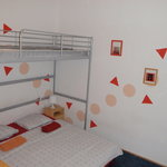 Happy Hostel-Happyflat