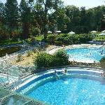 Therme Alpemare