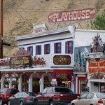 Jackson Hole Playhouse
