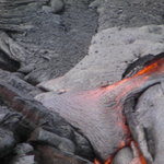 VolcanoDiscovery Hawai'i - Private Tours