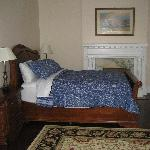 Kalorama Guest House - Woodley Parkの写真