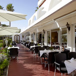 Oceano Hotel Tenerife