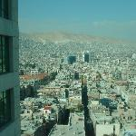 Foto de Four Seasons Hotel Damascus
