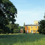 Langar Hall