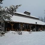 Crazyhorse Ranch & Lodge의 사진