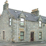 Dunvegan Bed & Breakfast