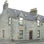  Dunvegan Bed &amp; Breakfast