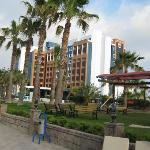 Photo of Kamelya World Selin