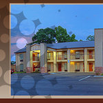 Cochran Inn & Suites