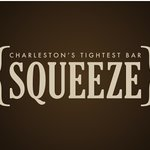 Charleston&#39;s Tightest Bar