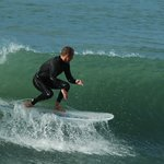 New Zealand Surf 'n' Snow Day Tours