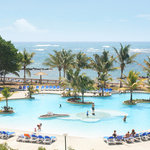 Coconut Bay Resort And Spa - All Inclusive