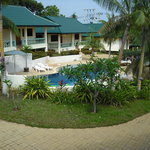 Photo of Samui Reef View Resort Ko Samui