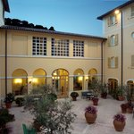 Photo of Hotel San Luca Spoleto