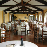  Ristorante Il Carrettino