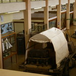 Swakopmund Museum