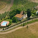 Agriturismo La Canonica