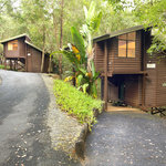‪The Golden Door Health Retreat Queensland‬