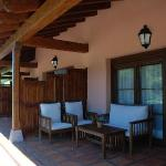Photo of Apartamentos rurales El Pedrayu
