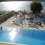 Theofilos Studios &amp; Apartments Kassiopi