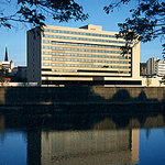 Photo of Best Western Binghamton Regency Hotel &amp; Conference Center