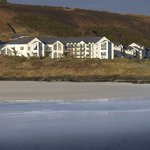Photo de Inchydoney Island Lodge & Spa
