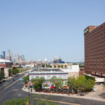 Holiday Inn Minneapolis Metrodome