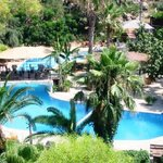 Photo of River Reggae Apartments Ayia Napa