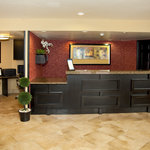 Comfort Inn Layton