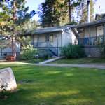 ‪Pine Knot Guest Ranch‬