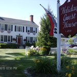 Photo of Holiday Guest House Wells