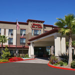 Hampton Inn & Suites San Diego Poway