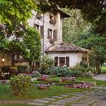 Photo of L'Ultimo Mulino Hotel Relais & Restaurant