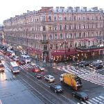 Photo of Nevsky 78