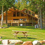 Western Pleasure Guest Ranch