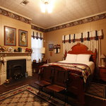 Traveler's Rest Bed & Breakfast