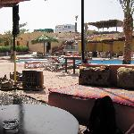 Bedouin Moon Village의 사진